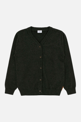 Essentials - Carsten - Cardigan