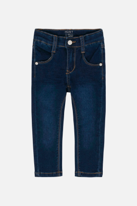 Essentials - Josie - Jeans