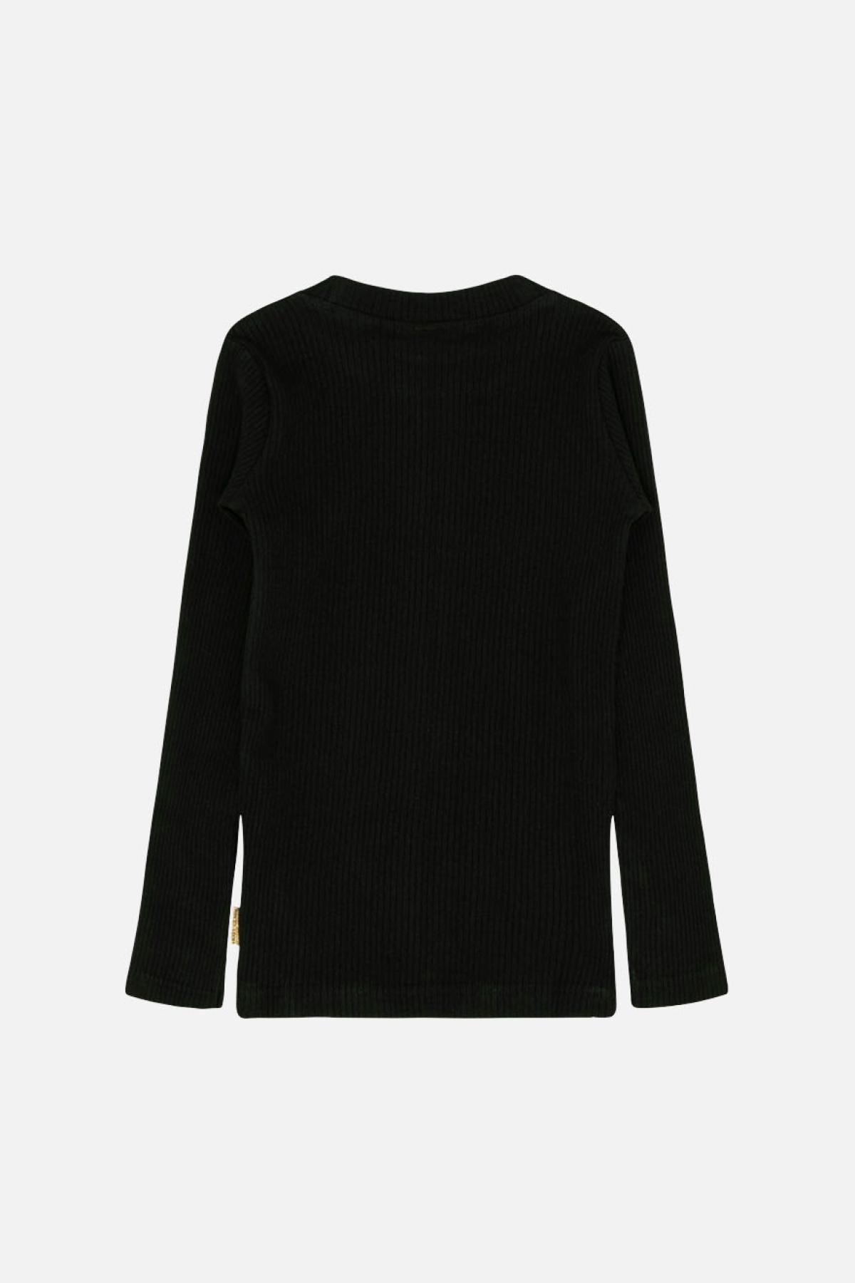 Essentials - Anja - T-shirt